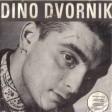 Dino Dvornik - 1989 - Necu da znam za nikog osim tebe