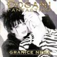 Djogani Fantastiko - 1997 - Skaci