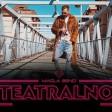 Magla Bend - 2019 - Teatralno