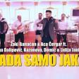 Zoki feat. Marina, Kazanova, Domic & Lidija - 2019 - Sada samo jako