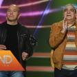 Ljuba Alicic i Goran Eganovic - 2019 - Braca