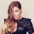 Mia Borisavljevic - 2016 - Nista licno
