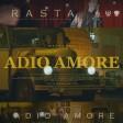 Rasta - 2018 - Adio Amore