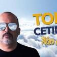 Tony Cetinski - 2018 - Kao u snu