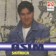 Asim Bajric - 2002 - Tamo gdje je prestala ljubav