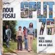 Novi Fosili - 1978 - Plovi mala barka