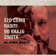 Aljosa Seric - 2019 - Lazes