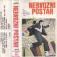 Nervozni Postar - 1988 - Bez zavicaja srece nema