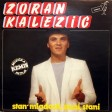Zoran Kalezic -  Nocas Bih Hteo
