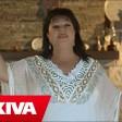 Irini Qirjako - 2018 - S'ka si kjo nuse o