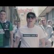 Polo Care x Bradr Hari - 2019 - Cimanje i tuce