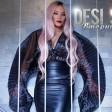 Desi Slava - 2019 - Vtornik beshe