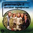 Generacija 5 - 1978 - Novi zivot
