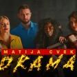 Matija Cvek - 2019 - Drama