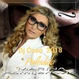 Marina Komljenovic - Pokidala - Dj Ćoso 2018