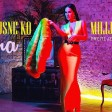 Lana Jurcevic - 2018 - Usne ko milijun watti