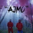 Illmill x Bigi - 2018 - Ajmo