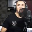 Saba Rastoder - 2018 - Punoletstvo