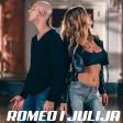 Lidija Bacic Lille x Joy - 2019 - Romeo i Julija