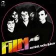 Film - 1981 - Radio Ljubav