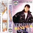 Nervozni Postar - 1995 - Bosna