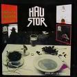 Haustor - 1981 - Moja Prva Ljubav
