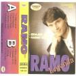 Ramo Legenda - 1994 - Alipasin izvor