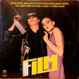 Film - 1981 - 10 - Zamisli