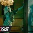 Alexandra & Matrix Band - 2018 - Hemija