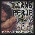 Crno Perje - 1999 - Nina
