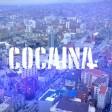 Ligrit feat. Berato - 2018 - Cocaina