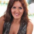 Nerka Hodzic - 2017 - Zaigraj