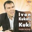 Ivan Kukolj Kuki - 2010 - 02 - Kafana me prevarila nije