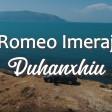 Romeo Imeraj - 2018 - Duhanxhiu