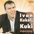 Ivan Kukolj Kuki - 2010 - 04 - Zasto zasto moje milo