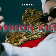 Rimski - 2018 - Fashion killa