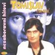 Tomislav Colovic - Siromasan otac bese