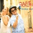 Dare Kauric & Anika Horvat - 2017 - Naj ostane hrepenenje