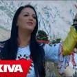 Elma Halili - 2019 - Cike e bukur nga Tropoja