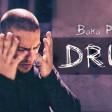 BakaPrase - 2019 - Drug
