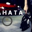 Mahher - 2018 - Bahata