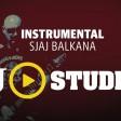 SJ Studio - 2019 - SJaj Balkana