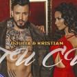 Djulia & Kristian Kirilov - 2019 - Ti si