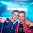 Dejan Vunjak & Johny DJ - 2018 - Nocoj bo lustno (Official remix)
