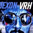 Djexon - 2019 - V.R.H
