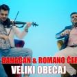 Zoki Banacan & Romano Cergar - 2019 - Veliki obecaj