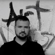Matej Plavcek - 2018 - Bjezis mi kao nikada
