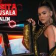 Dessita feat. Galin - 2019 - #musala