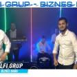 Selfi Grup - 2018 - Biznes dama