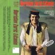 Borislav Zoric Licanin - 1980 -08- Preko Kapele, Licke gore zelene